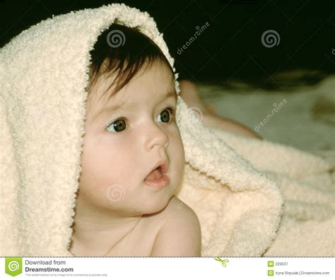 baby royalty free stock photo sweet baby stock image image of bedroom color fragile 229537