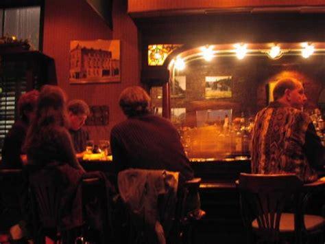 tapestry room lebanon il st louis cafe american restaurant alaska lebanon