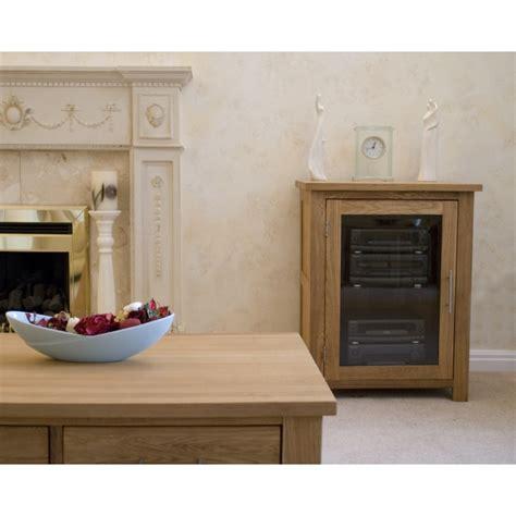 living room furniture boston boston hi fi storage cabinet unit solid oak living room