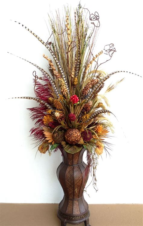 dry flowers decoration for home pinterest the world s catalog of ideas