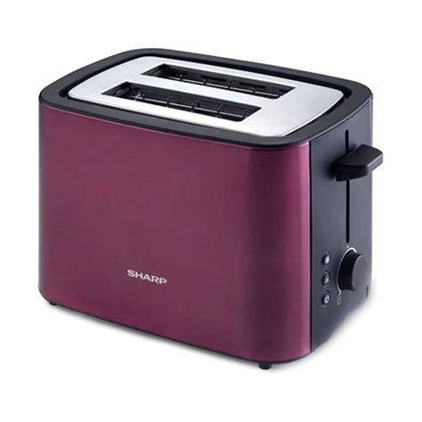 Toaster Denpoo jual toaster pemanggang roti sandwich harga murah blibli