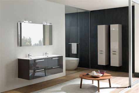 lavello sospeso mobile bagno sospeso con doppio lavello e doppia colonna