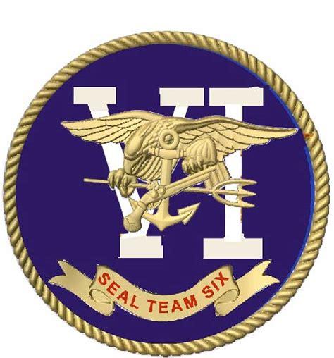 seal team logo seal team 6 wallpaper wallpapersafari