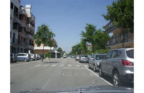 appartamenti in vendita a venezia da privati privato vende appartamento appartamento abitabile in