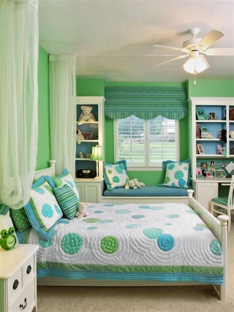 whimsical bedrooms for toddlers hgtv whimsical window treatments hgtv