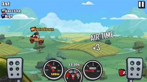 download game hill climb racing mod new version hill climb racing 2 v1 8 3 apk free download latest