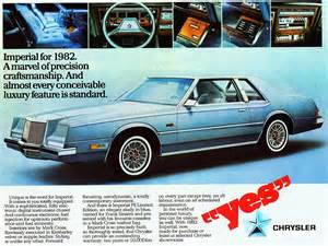 Frank Chrysler Special Edition Vehicles Oversteer