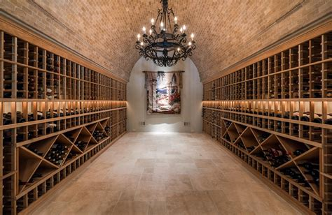 wine cellar spacio design build 5 luxury homes with exquisite wine