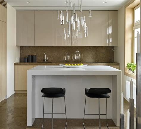 kleine küche nook ideen ruptos moderne tapete schlafzimmer