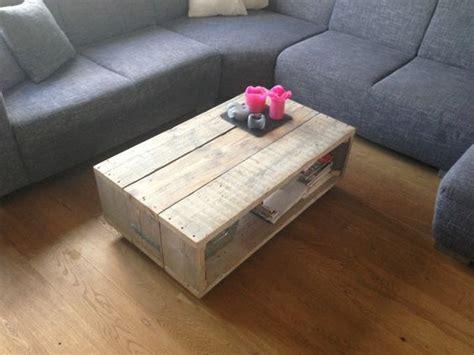 salontafel van steigerhout op wielen salontafel steigerhout op wielen steigerhouten meubelen