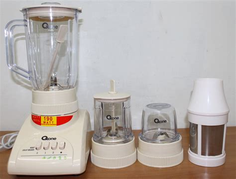 Blender Oxone Ox 863 jual oxone 3 in 1 blender ox 863 white cek blender