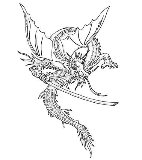 realistic dragon coloring pages az coloring pages realistic dragon coloring pages for adults images