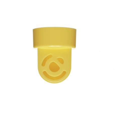 medela swing buy buy replacement valves membranes for breast medela