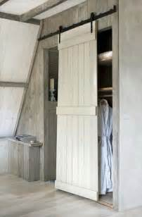 Barn Closet Doors Sliding Doors Effortless Style