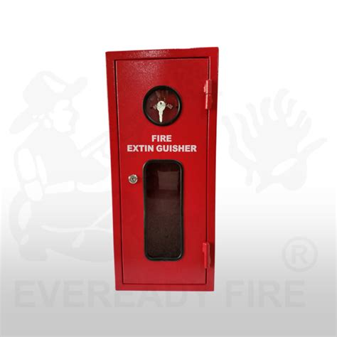 extinguisher cabinet glass requirements cabinet breakglass key eveready
