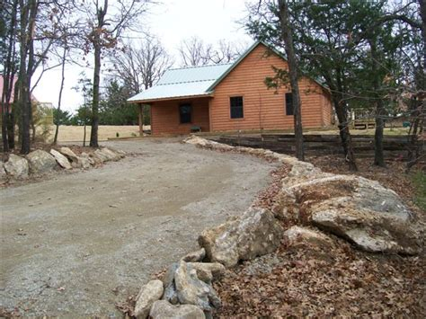 Cabins Sulphur Ok by Arbuckle Lake Cabins Chickasaw Country
