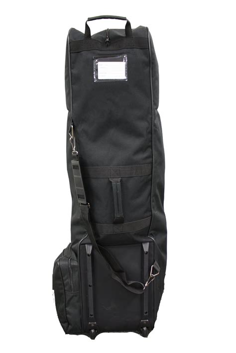 best golf travel bags reviews and information topdown golf
