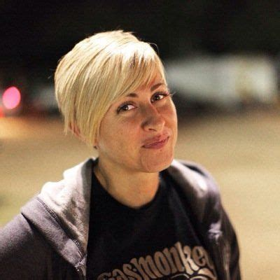 diff views of christy brimberry haircut 968 best images about exquisite creatures on pinterest