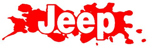 jeep wrangler logo decal jeep decals jeep emblem