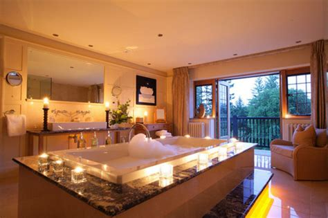 the most amazing as well as gorgeous bathroom design los stylish by s amazing bathrooms