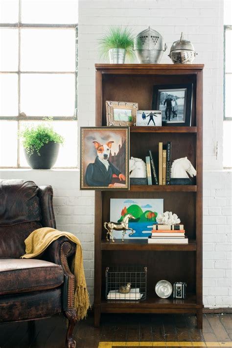 Retro Wohnzimmer Ideen by Wohnzimmer Ideen Vintage Droidsure