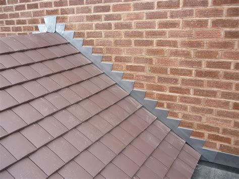 masstop roofing    choice