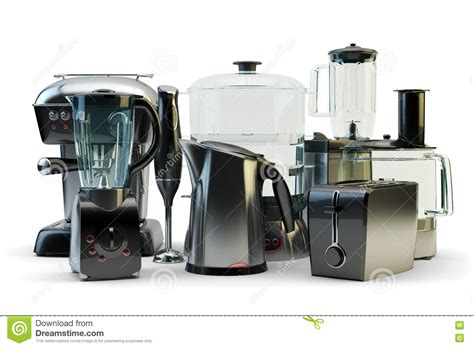 small kitchen appliances wholesale appliances for small kitchen spaces must have small