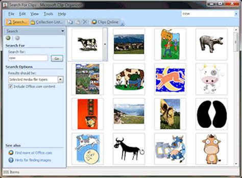 clipart office 2010 microsoft office word clipart
