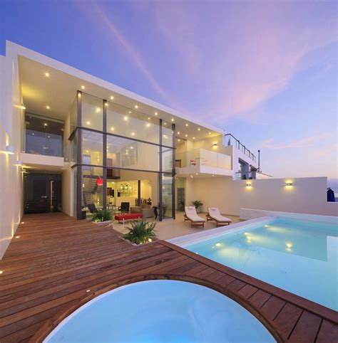 house design tumblr blogs maison de r 234 ve au p 233 rou cristal house