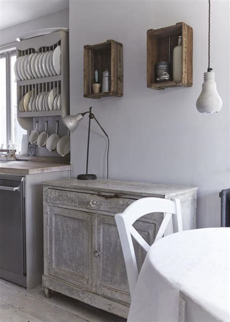 lada comodino designer visit rustic and refined with twig