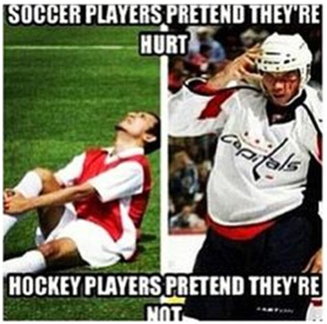 why hockey is better than basketball 1000 images about hockey on hockey