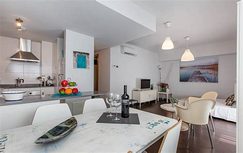 apartamento en alquiler en madrid centro madrid madrid apartamento en alquiler en madrid centro madrid madrid