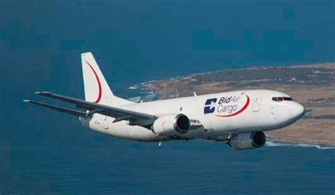 news page 2 bidair cargo
