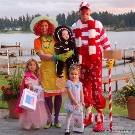group halloween themes ideas 25 handmade group halloween costume ideas really awesome