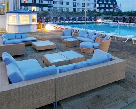 gold coast brisbane outdoor furniture international
