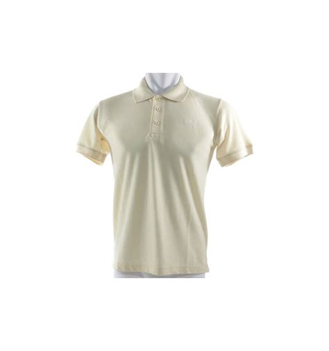 Polo Shirt Polos Kerah polo shirt kaos kerah polos iebe 026003823