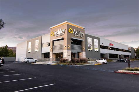 oc furniture design center yorba linda ashley yorba linda