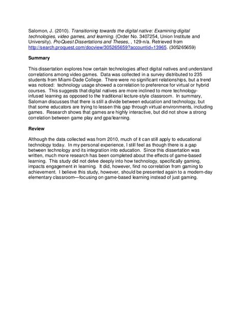 sle of literature review for dissertation dissertation help literature review ssays for sale