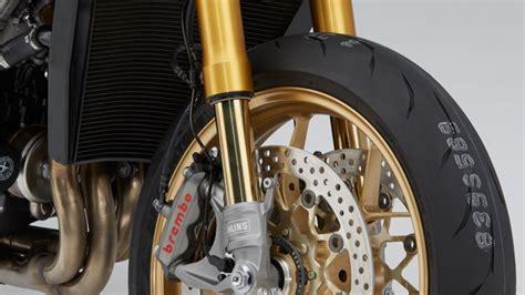 Motorrad Supersportler Club by Supersport Modellpalette Motorr 228 Der Honda