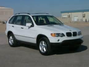 Bmw 2003 X5 File 2003 Bmw X5 3 0i Nhtsa 01 Jpg Wikimedia Commons