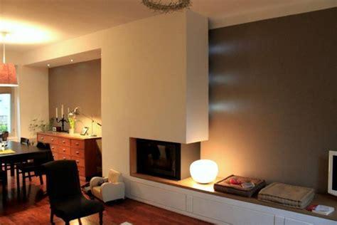 feu de cheminee sur tv meuble tv avec feu ouvert recherche meuble tv