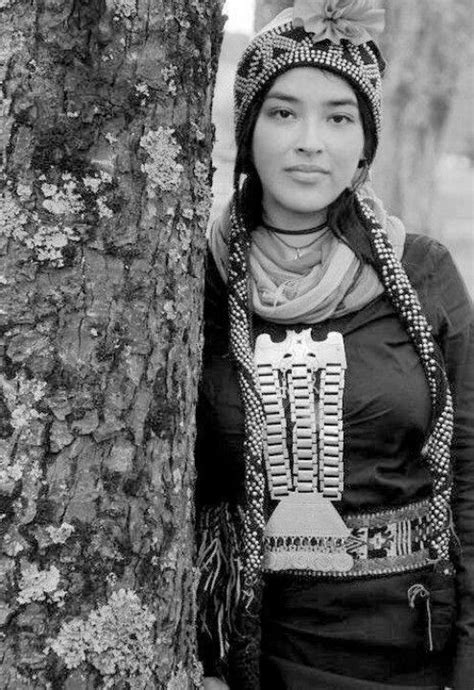 american mapuche 17 best images about mapuche of the earth on