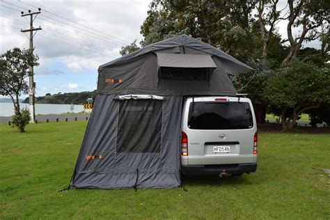 jeep cing gear autohome roof top tents nz best tent 2017
