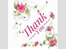 357 best Thank You Clip art images on Pinterest ... Free Christian Clip Art Thank You
