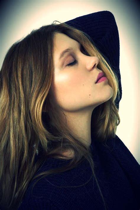 lea seydoux actress 101 best images about lea seydoux on pinterest bond girl