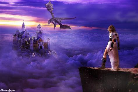 Imagenes Fantasia Epica | fantasia epica by colatillofran44 on deviantart