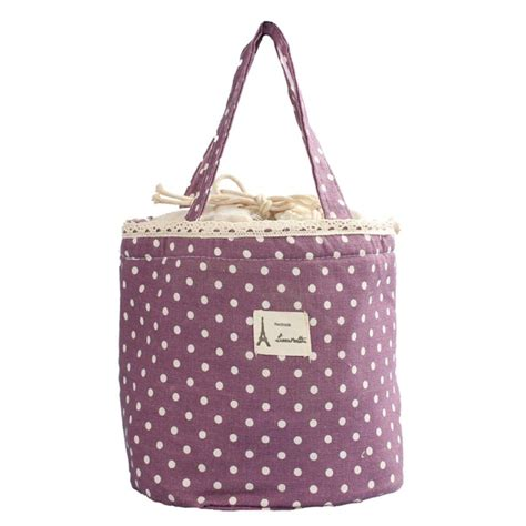 lunch tote cheap lunch bag thermal insulated lunch box tote cooler bag bento pouch lunch container bolsa