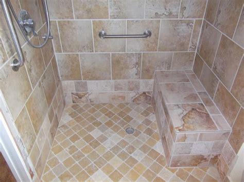 Bathroom Work by Tile Work Bathroom Remodel Seabrook League City Kemah