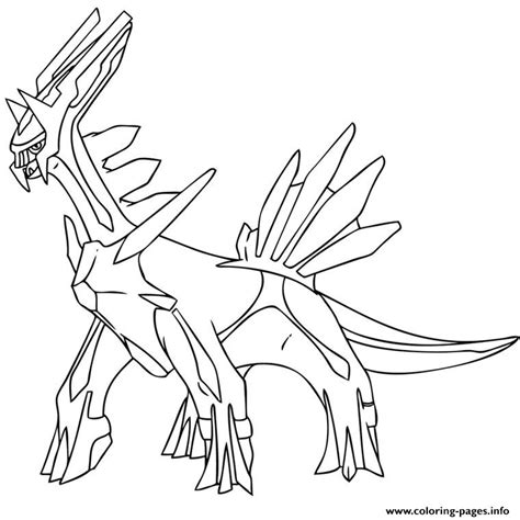 coloring pages of pokemon ex pokemon x ex 21 coloring pages printable