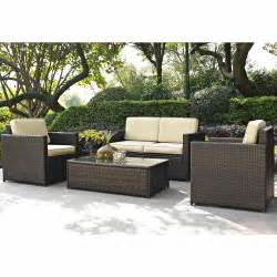 backyard tables wicker patio furniture clearance wicker patio furniture